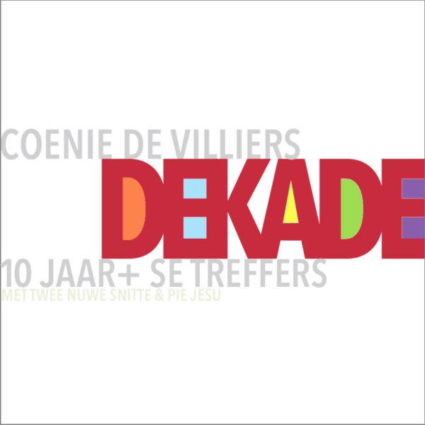 dekade-1